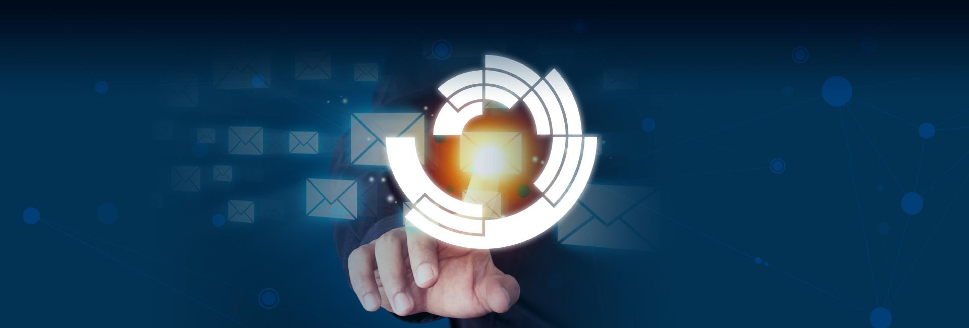 contatti,contatti sb energetica,skype,whatsapp,linkedin