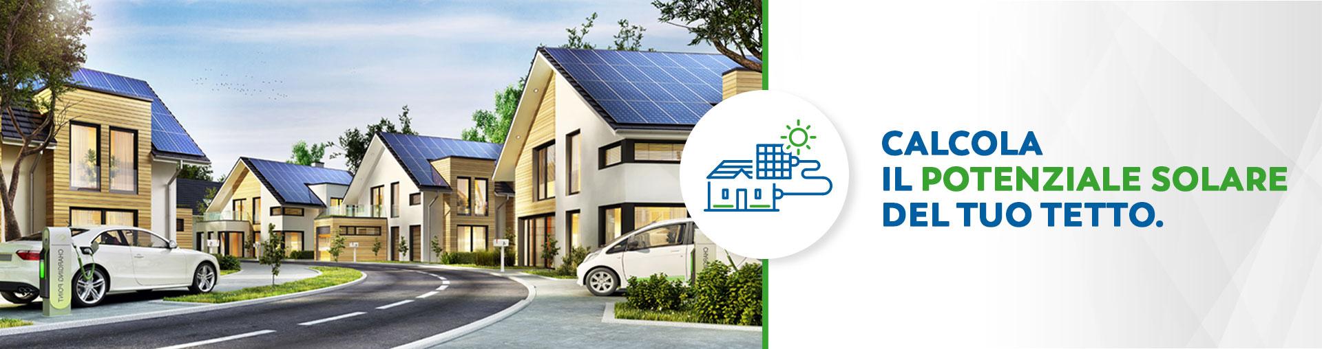 risparmiare sulle bollette,energie rinnovabili,energia solare,fotovoltaico