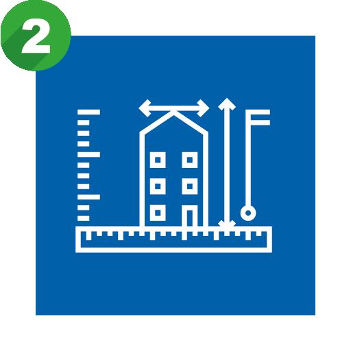 servizi,efficienza energetica,risparmio energetico negli edifici,resa ottimale,norme di sicurezza