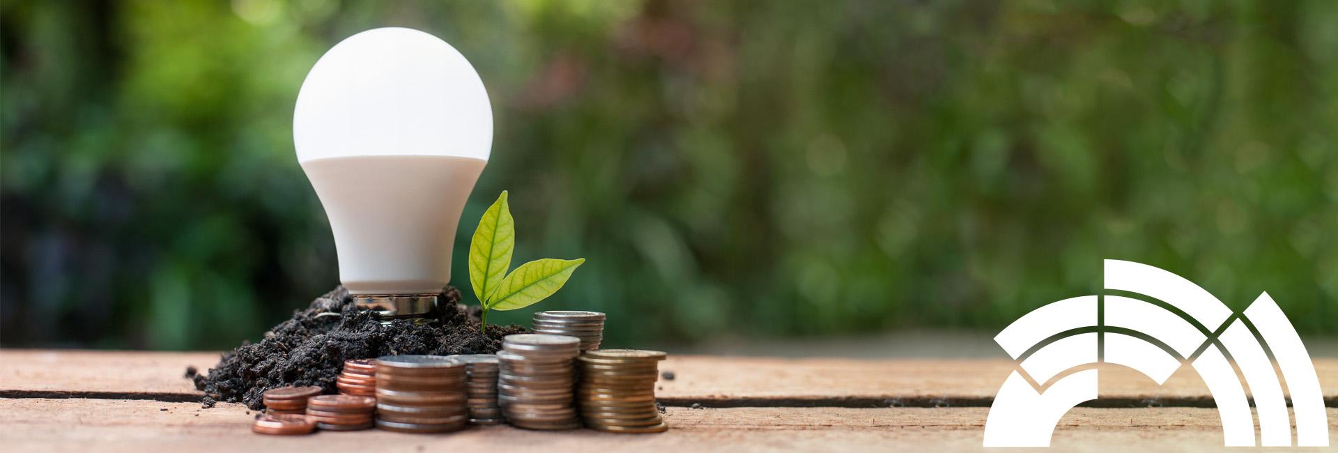 incentivi,contributo d'investimento,rimunerazioni uniche per impianti fotovoltaici,incentivo federale,incentivo cantonale