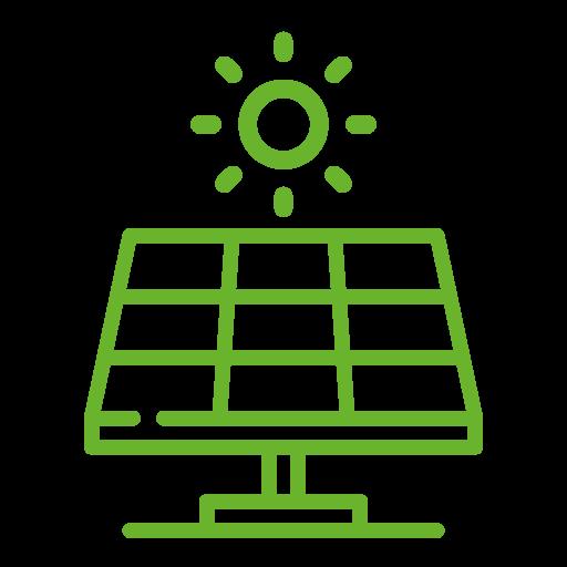 colonnine elettriche,caricare auto elettrica a casa,ricarica auto elettrica fotovoltaico,installare colonnina elettrica a casa,tempo di ricarica auto elettrica